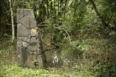 Iguazu14