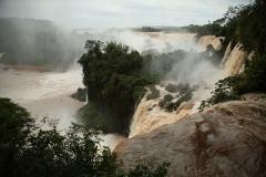 Iguazu29