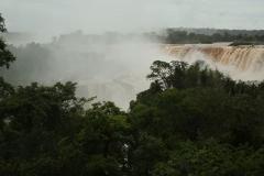 Iguazu32