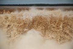 IguazuChutes