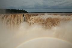 IguazuChutes2