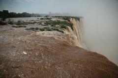 IguazuChutes5