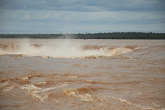 IguazuChutes7
