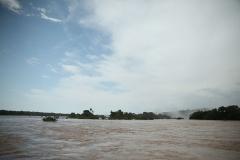 IguazuChutes8