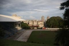 Stade Uni