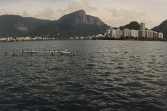 Lac Ipanema