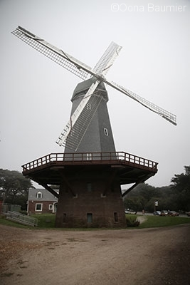 MoulinGoldenGatePark