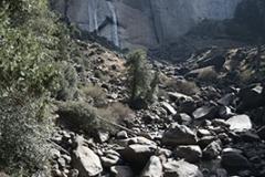 Nevada Fall