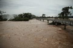 Iguazu22