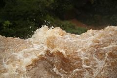 Iguazu30