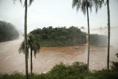 Iguazu7