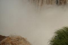 IguazuChutes6