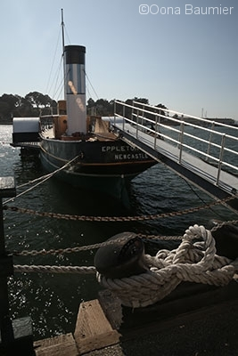 Maritime5