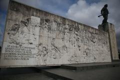 Musée du Che Guevara