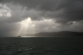 Nouvelle-Zélande